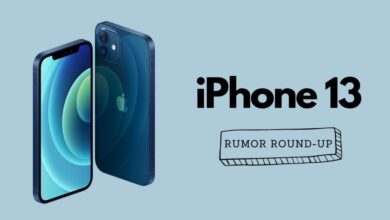 Photo of iPhone 13 Release Date, Price Specifications, And Camera Upgrades