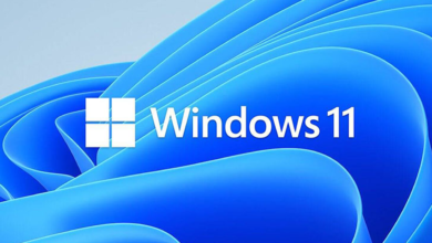 Photo of Find out if your computer supports Windows 11